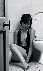 Imágen de tratamiento de la bulimia