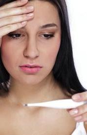 Tratamiento de la fiebre tifoidea
