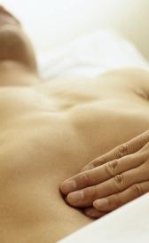 Imágen de tratamiento de la gastritis
