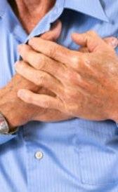 Tratamiento de la insuficiencia cardíaca