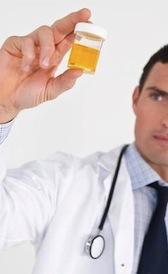 uretritis que tomar el antibiótico