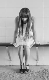 Imágen de tratamiento de los miomas